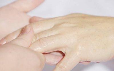 Shiatsu massage kosten: Dit kost je behandeling!