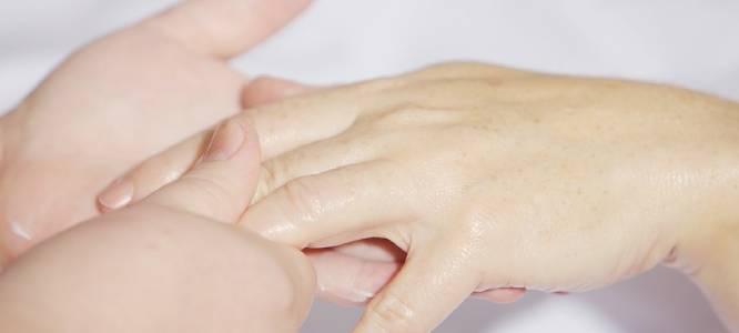 shiatsu-massage-kosten