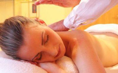 Shiatsu massagekussen: De voordelen op een rij!