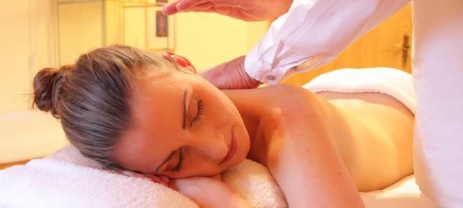 shiatsu-massagekussen