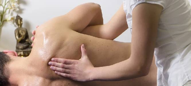 shiatsu-massagestoel