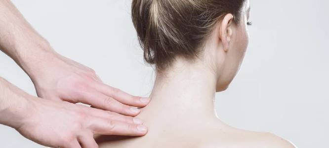 relatie shiatsu en acupunctuur